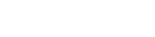 Valley Luxury Partners